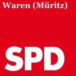 SPD Ortsverein Waren M